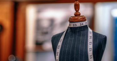 Must Know Advantages of Taking Fashion Courses