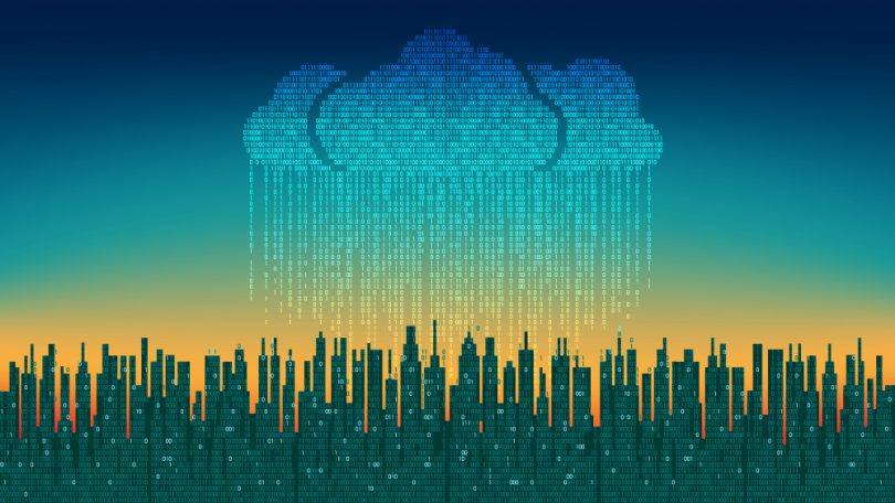 The 2021 Guide To Enterprise Cloud Computing: How To Use It And Why It Matters