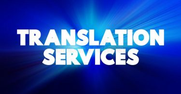 Translation Services in Singapore: Get Certified Translation at Affordable Rates