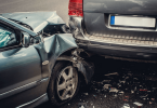 What to Do When You're Involved in a Rideshare Accident