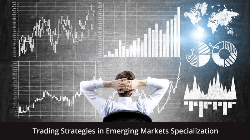 The emerging way of trading
