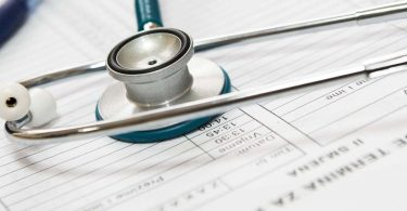 5 Ways to Manage Medical Clinic Data