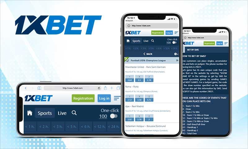 1xbet-mobile-app-2