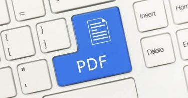 PDFBear Tools: The Smartest Way to Manage Your Electronic Files