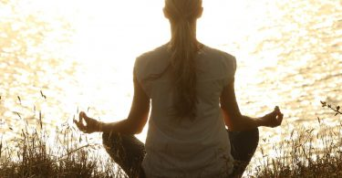 5 Ways on How Psychologists Can Help You Ease Mental Stress