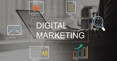 HOW DIGITAL MARKETING CAN IMPROVE THE FACE OF YOUR BUSINESS