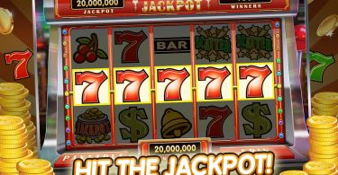Tips to boost up your winning chances of slots: