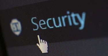 Top 5 Best Security Tips For Your Computer From Viruses