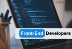Top 7 Benefits of Front-End Development