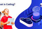 Why Do The Kids Need To Have A Good Command Of Coding Nowadays?