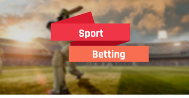 What are the most popular sports by betting volume? The answers might surprise you