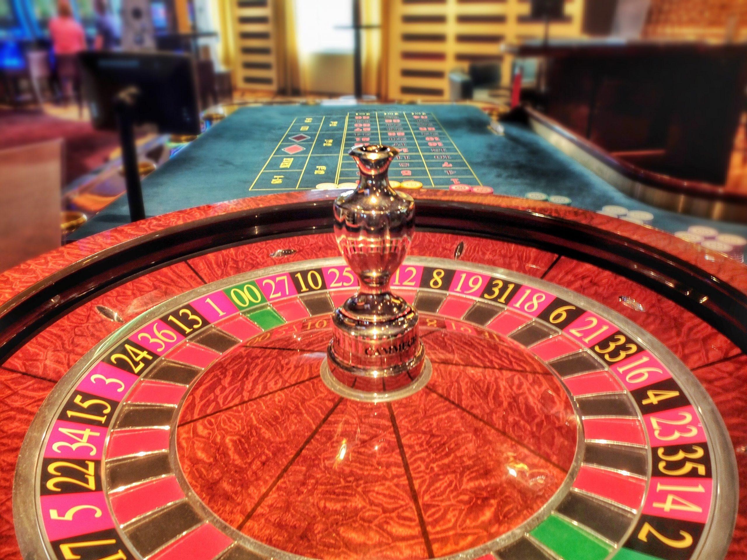 Gaming and Betting at CSbet