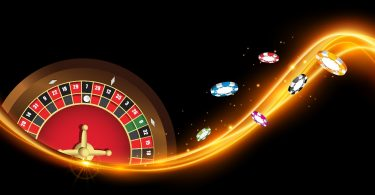 Tired of the norm? Try these exciting Roulette variations!