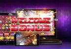 Your guide to claiming an online casino bonus