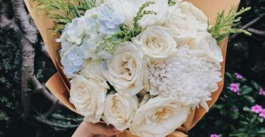 Love-Filled Wedding Anniversary Celebration Ideas