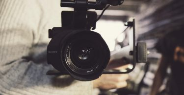 Why Is It Worth It to Hire a Professional Video Production Team?