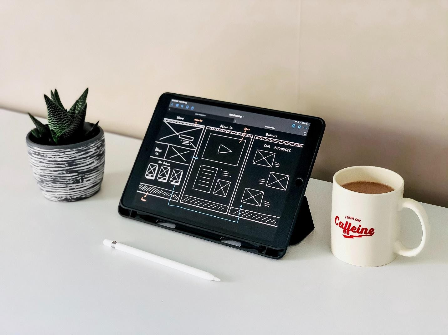 8 Website Design Practices to Follow