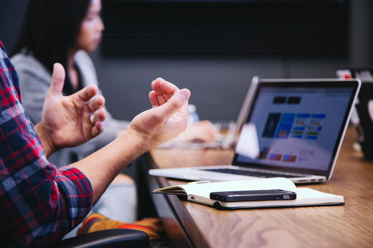 Negotiation Skills and Effective Communication
