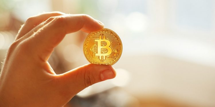 3 Ways in Which Bitcoin Can Make Everyone's Life Easier