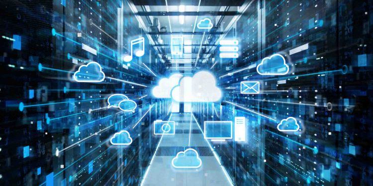 How Cloud Video Supports Building Video Applications on Your Platform