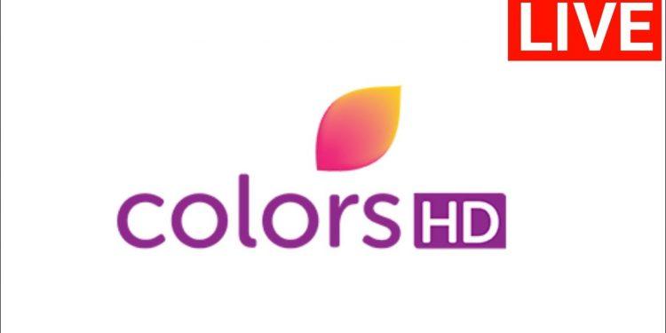 Colors TV Live:
