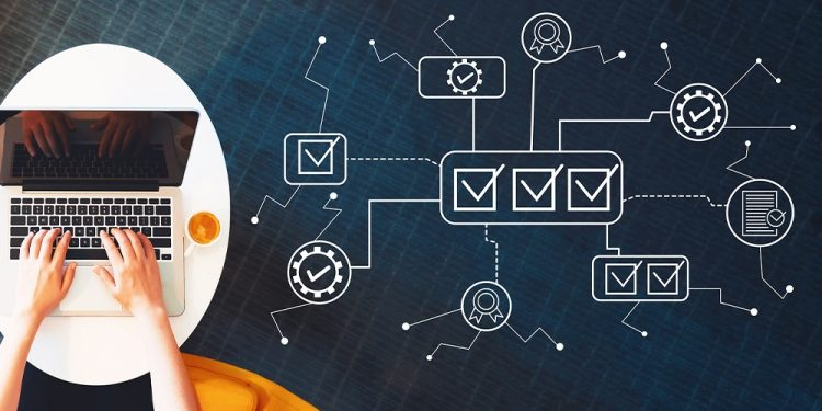 Factors To Consider When Looking For The Right Embedded BI Software For Your Business