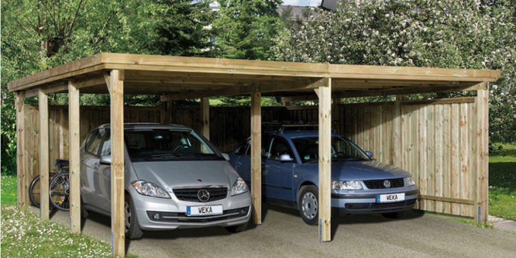 7 things to consider when deciding on a carport