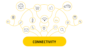 Choosing the Right IoT Connectivity Option?