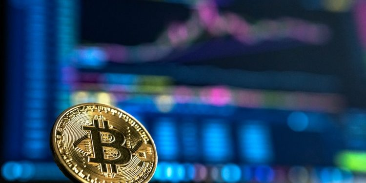 What Are the Benefits of Bitcoin as a Payment Option?