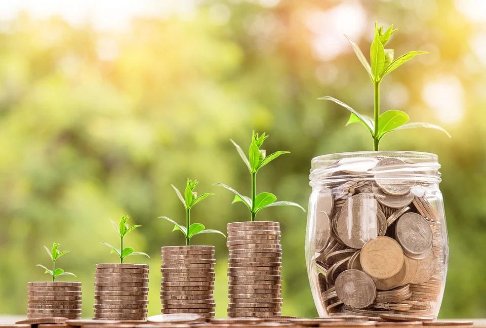 https://pixabay.com/photos/money-coin-investment-business-2724241/