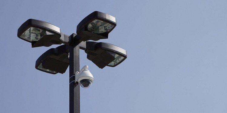 8 Top Benefits of Having a CCTV