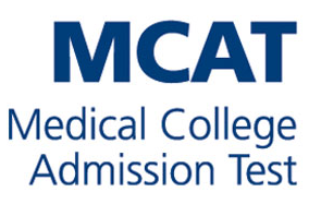Tips to Prepare for your MCAT Test