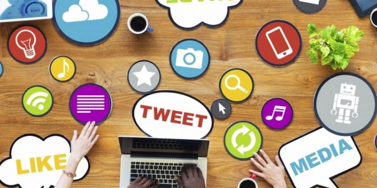 How Important a Role Does Social Media Play in SEO?
