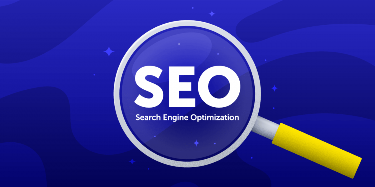 How to Decide Whether You Should Focus on SEO