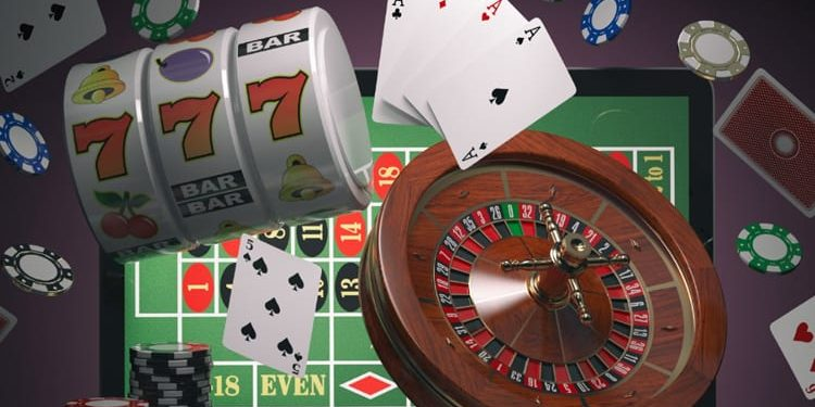 How to Maximize the Slot Games Experience?