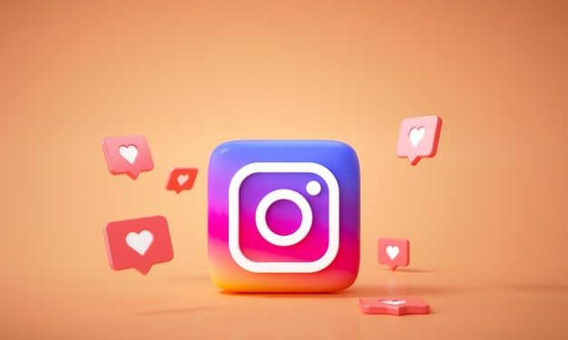 Increase Instagram Followers Instantly