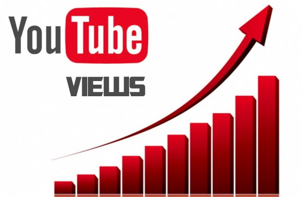 5 PROVEN WAYS TO PROMOTE YOUTUBE VIDEOS AND DRIVE UNBELIEVABLE TRAFFIC