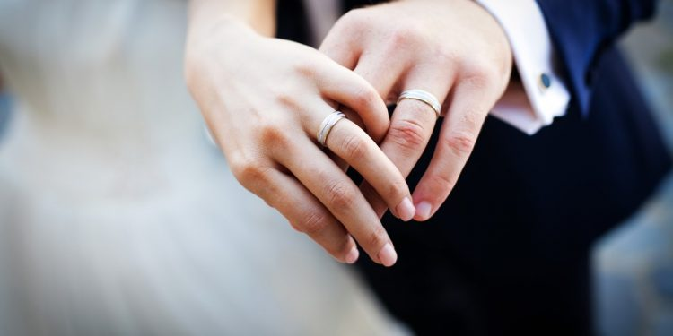 Things to Consider When Buying An Engagement Ring!