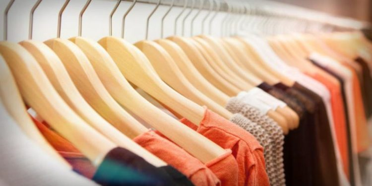 What make Online Stores your Best Options for Bulk purchase of Clothes