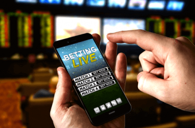 TIPS TO FIND BEST BETTING MOBILE APPLICATIONS