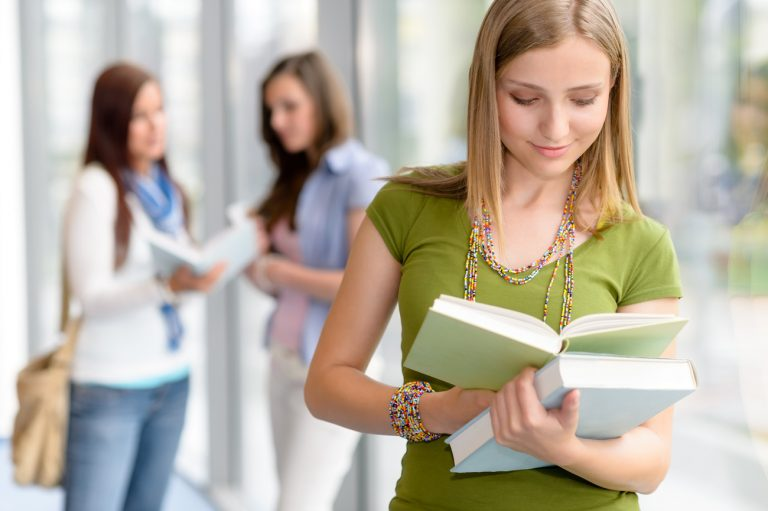 Things to consider when studying master's in Germany