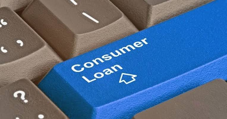 The Basics of a Consumer Loan