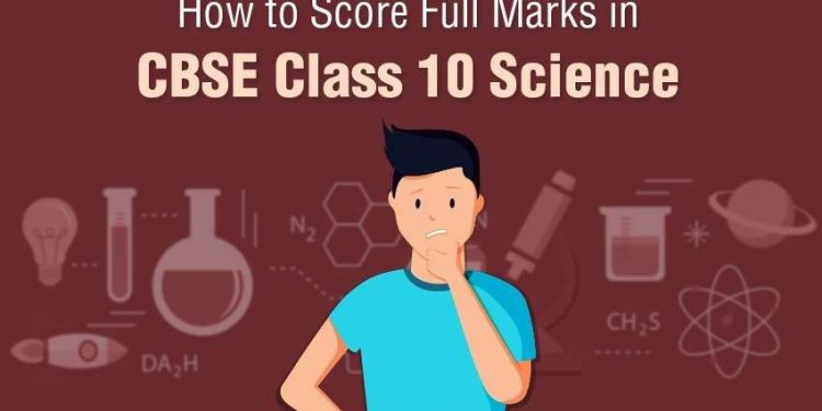 How Class 10 Science Notes can help improve your Score?