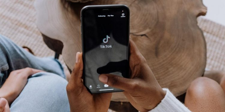 Why You Should Consider Starting a TikTok for Your Business
