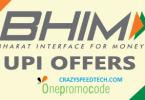 bhim-app-375x195
