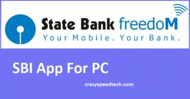 Get state bank anywhere microsoft store en-in.
