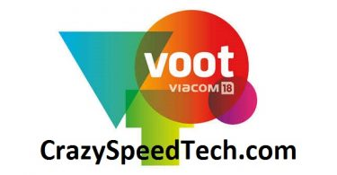 voot app download 375x195 1