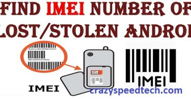 How-To-Find-IMEI-Number-Of-Lost-Android-Phone