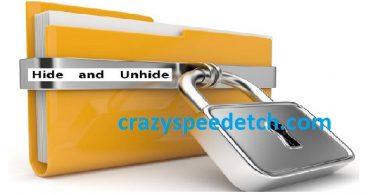 hide-unhide-folders-in-windows