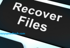 Recover-Shift-Deleted-Files-375x195
